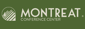 Montreat Conference Center