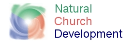 Natural Church Development