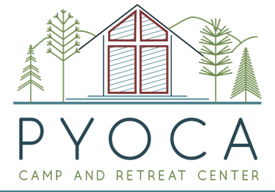 Pyoca Camp, Conference, and Retreat Center